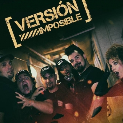 VERSION IMPOSIBLE2