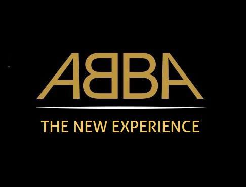 ABBA-THE-NEW-EXPERIENCE